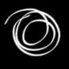 cropped-Logo-Transparent-Invert.png